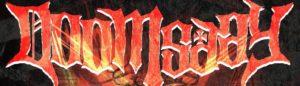 Doomsday Lyss Banner 2015 Dezember