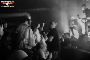 In Flames 23 - Time For Metal - Tour 2015 - Kopie