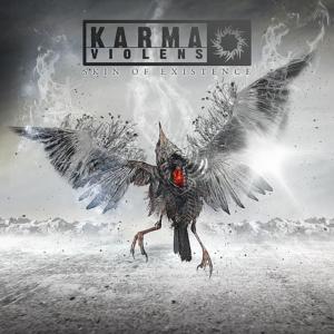 Karma-Violens-2015-cover