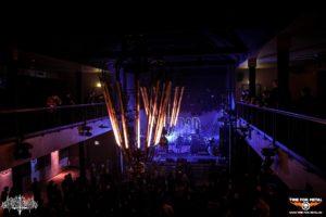 herod deathcrusher tour leipzig 2015