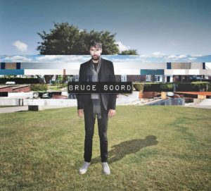 Bruce Soord - Bruce Soord