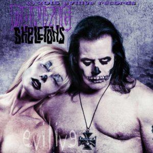 Danzig Cover