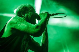 Fear Factory 02122015-live