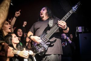 Fear Factory 02122015-live3