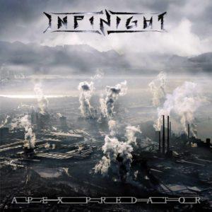 InfiNight - Apex Predator