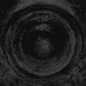 secrets of the moon sun 2015 black metal