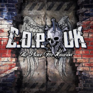 cop uk no place for heaven