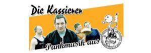 die-kassierer-header_66395