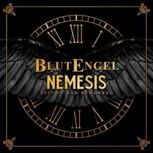Blutengel - Nemesis