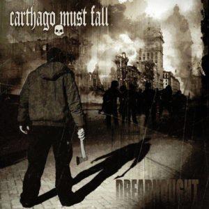 Carthago Must Fall - Dreadnought