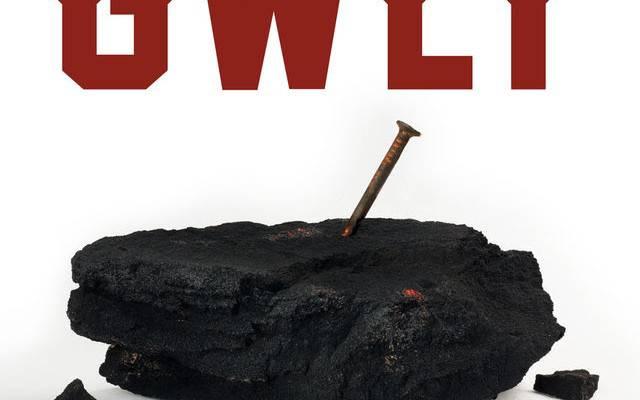 GWLT Stein und Eisen