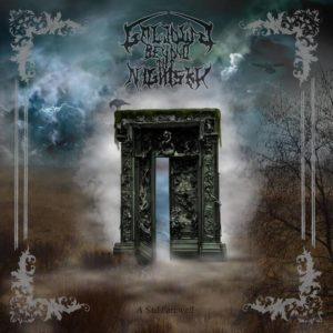 Gallows Beyond The Nightsky - A Sad Farewell