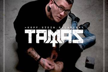 AKF-Tamas-KSP-Album-Cover.indd