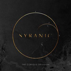 syranic - The Coriolis Delusion