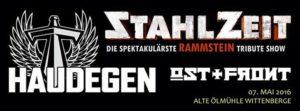 Die Elbe Brennt 2016 Flyer Stand 15.02.16