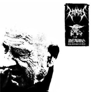 HYEMS-Devianz