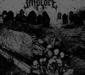 Implore - Depopulation