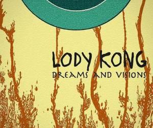 Long Kong - Dreams And Visions