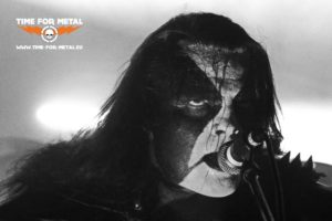 abbath 1 2016 Time For Metal