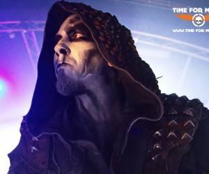 behemoth 2 2016 Time For Metal