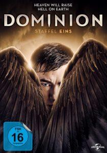 dominion_s1_dvd_packshot_2D