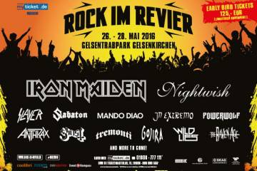 rock im revier stand 13.01.16