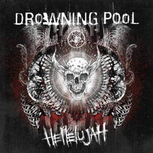 Drowning Pool - Hellelujah