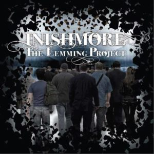 Inishmore - The Lemming Project