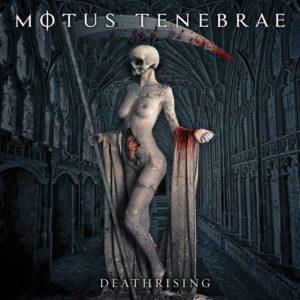 Motus Tenebrae - Deathrising