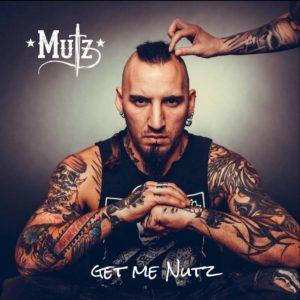 Mutz - Get Me Nutz