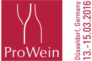 Prowein2016-Logo