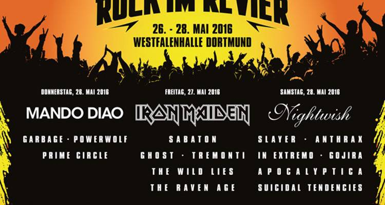 Rock Im Revier Flyer 2016 Stand 09.03.2016