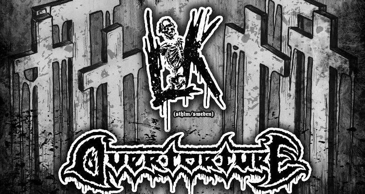 2016_05_31_LIK_Overtorture