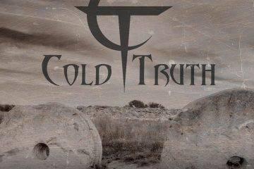 Cold Stone - Grindstone