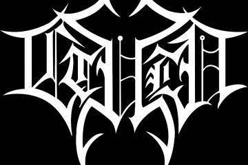 Ctulu Logo Band 2016
