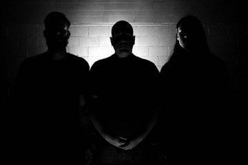 POISON HEADACHE Band Bild April 2016