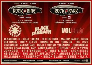Rock-Am-Ring-Im-Park-2016-Lineup-Poster