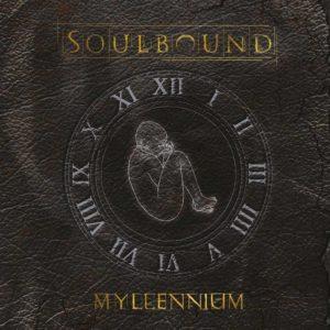 Soulbound - Myllennium