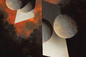 Spheron - A Clockwork Universe