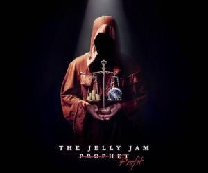 The Jelly Jam - Profit