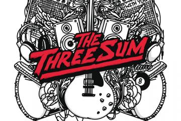 The Three Sum