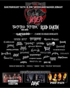 bang your head 2016 01042016 poster