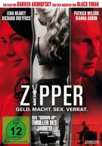 cover_zipper