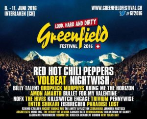 greenfield-festival-poster-2016