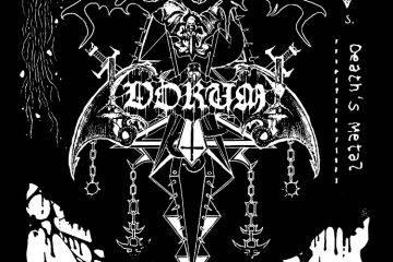 2016_06_11_Degial_Flyer