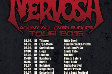 2016_06_15_Nervosa_Tourplakat_web
