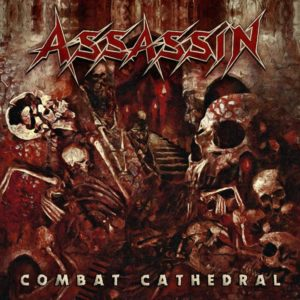Assassin-Combat-Cathedral