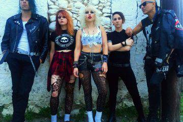 Barb Wire Dolls Bandpic Mai 2016