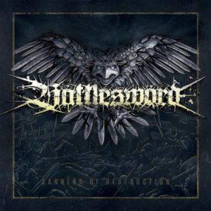Battlesword - Banners Of Destruction
