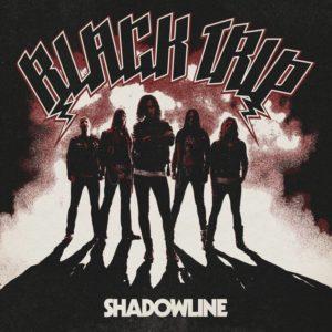 Black-Trip-Shadowline